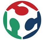 Fab Academy Logo