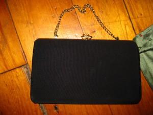 Thrift Store Bag