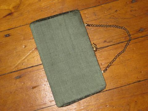 Final Bag