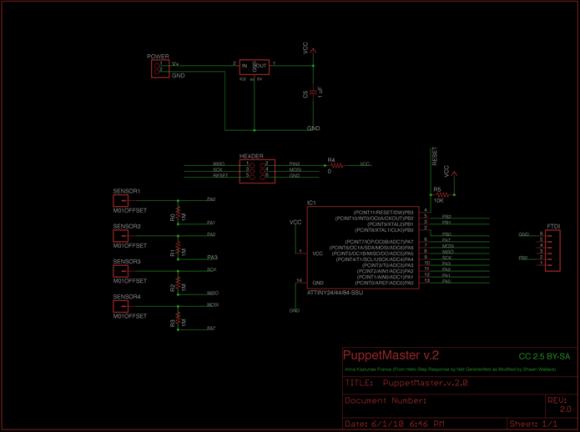 schematic v2