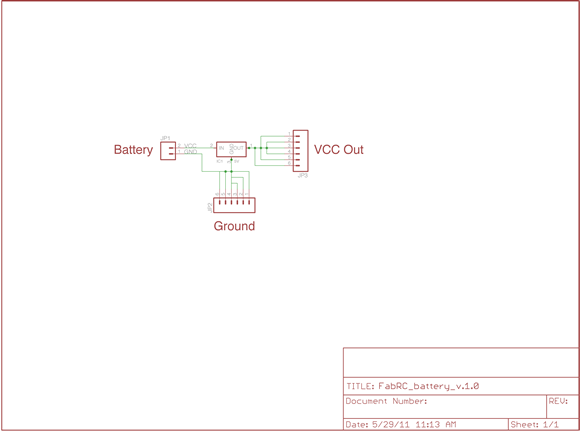 battery_schem