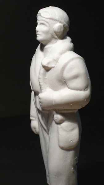 soldier mold