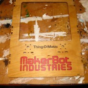 MakerBot_Staining_IMG_6664