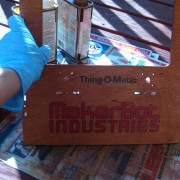 MakerBot_Staining_IMG_6719
