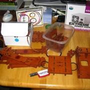 Makerbot_6066_build_IMG_6747