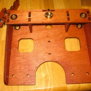 Makerbot_6066_build_IMG_6749