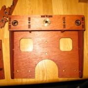 Makerbot_6066_build_IMG_6750