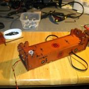Makerbot_6066_build_IMG_6804