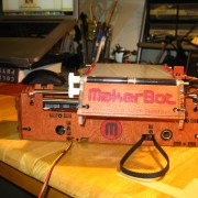 Makerbot_6066_build_IMG_6807