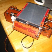 Makerbot_6066_build_IMG_6808