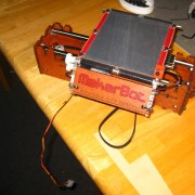 Makerbot_6066_build_IMG_6809
