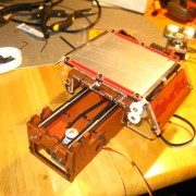 Makerbot_6066_build_IMG_6811
