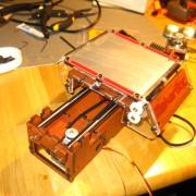 Makerbot_6066_build_IMG_6811