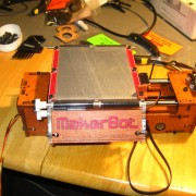 Makerbot_6066_build_IMG_6812
