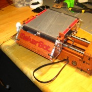 Makerbot_6066_build_IMG_6816