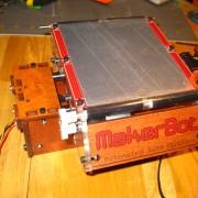 Makerbot_6066_build_IMG_6820