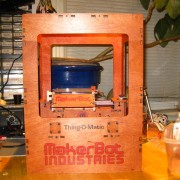 Makerbot_6066_build_IMG_6821