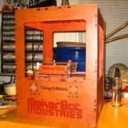 Makerbot_6066_build_IMG_6822