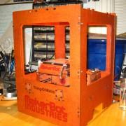 Makerbot_6066_build_IMG_6823