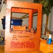 Makerbot_6066_build_IMG_6824