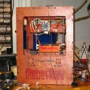 Makerbot_6066_build_IMG_6825