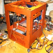 Makerbot_6066_build_IMG_6827
