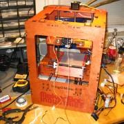 Makerbot_6066_build_IMG_6828