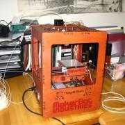 Makerbot_6066_build_IMG_6829
