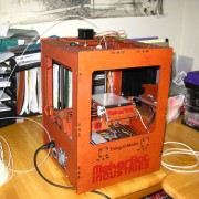 Makerbot_6066_build_IMG_6830