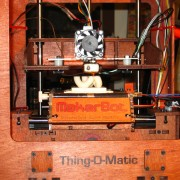 Makerbot_6066_build_IMG_6845