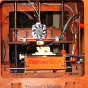 Makerbot_6066_build_IMG_6846