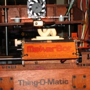 Makerbot_6066_build_IMG_6847