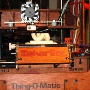 Makerbot_6066_build_IMG_6848