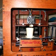 Makerbot_6066_build_IMG_6849
