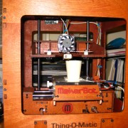 Makerbot_6066_build_IMG_6850