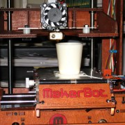 Makerbot_6066_build_IMG_6854