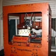 Makerbot_6066_build_IMG_6856