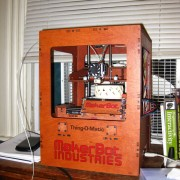 Makerbot_6066_build_IMG_6857