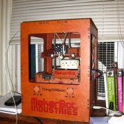Makerbot_6066_build_IMG_6858