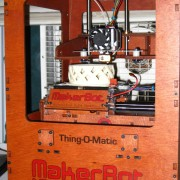 Makerbot_6066_build_IMG_6859