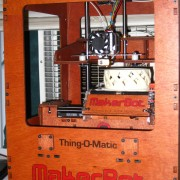 Makerbot_6066_build_IMG_6860