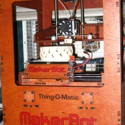 Makerbot_6066_build_IMG_6861