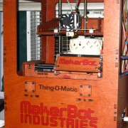 Makerbot_6066_build_IMG_6862