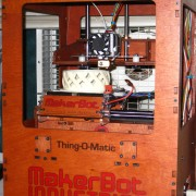 Makerbot_6066_build_IMG_6863