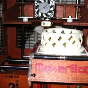 Makerbot_6066_build_IMG_6865