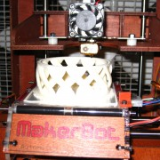 Makerbot_6066_build_IMG_6866