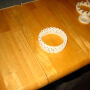 Makerbot_6066_build_IMG_6888